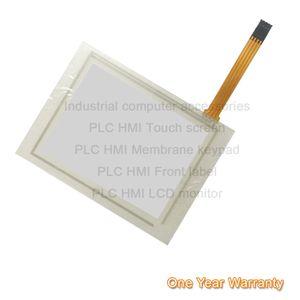 VT515W VT 515W VT515W00000 HMI SPS Touchscreen Panel Membrane Touchscreen Industrial Control Wartung Zubehör