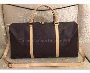 Borsa da viaggio di nuova borsa da viaggio in stile New Style GRANDE GRANDE BAGAGLI BAGAGLI BAGAGLI BAG BAG BAG BAG BAG BORSA CROVA BORSA Borsa