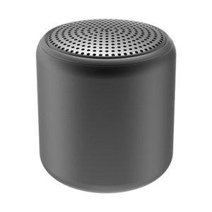 Mini Speakers Loudspeaker Inpods Littlefun TWS 3D Bluetooth Speaker Loud Small Light Colorful Outdoor Game Music Video