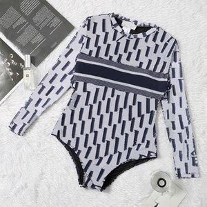 Hot-selling Mix 18 Styles Women Swimsuits Bikini set 2 pieces Multicolors Summer Time Beach Bathing D suits Wind Swimwear Sexy Suit f3zz#