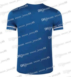soccer jerseys 2021-22 2021 2022 21 22 maillot foot uniforms kits football shirt