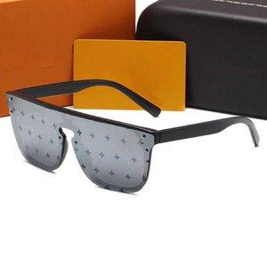 Luxus Designer Sonnenbrillen Marke Pilot Frauen Vintage Gothic Sonnenbrille Männer Oculos Feminino Lentes Gafas de Sol Uv400