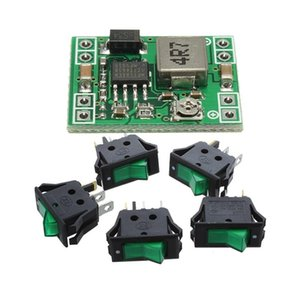 Air Purifiers 2 Pcs Personal Wearable Purifier Necklace Mini Portable Freshner Ionizer Negative Ion, Blue & White