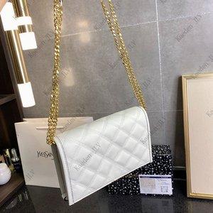 Высочайшее качество сумки на ремне роскошный дизайнер женские мода кожа девушка подарок конверт кошельков, сумки, винтажные сумки на плечо