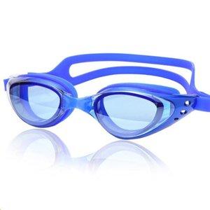2021 الجميلة نظارات الرجال النساء Yakuda محلي متجر على الانترنت 100٪ uv مستقرة المواد سوبر مكافحة الأشعة فوق البنفسجية وظيفة دروبشيبينغ قبول خصم شعبية رخيصة بالجملة
