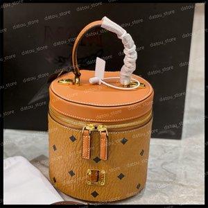 Mulheres luxurys designers sacos 2021 bolsas bolsas bolsas bolsas crossbody balde bolsa de ombro carteiras totes cilindro cilindro sacos agradáveis
