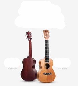 Ukulele 23 cun Musical Instruments