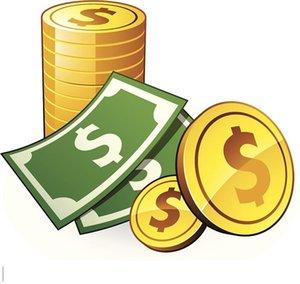 سماعات بلوتوث العملاء VIP طلب رابط الدفع الخاص للعملاء القديم