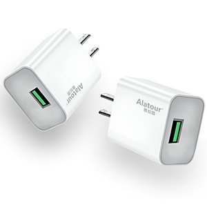 2021 Cell Phone Chargers 65W 50W 5V 2A charger head super fully compatible fast charging equipment