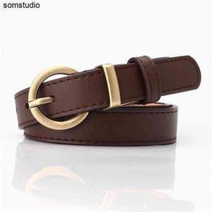 Belt Designer Belts for Mens Belts Designer Belt Snake Luxury Belt Leather Business Belts Women Big Gold Buckle shipping with Box 214