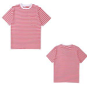 Femmes Tshirt Summer Street Sleeve Top Tee Tee Tee Shirt Hommes Couples T-shirt de haute qualité M-XXL