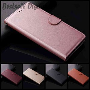 Fashion Leather Book Case For iPhone 12 11 Pro X XS XR Max 8 7 6 6S Plus 5 5S SE 2020 Phone Flip Wallet Soft Cover Coque