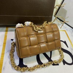 Designer-Taschen 2021 Marc Snapshot Mini Akend Onthego Telfar Bag Hanghangasche Berühmte Marke Lady Fashion Goodbag_888 Schulter_Bag Sowangzhejk Big_Bag01