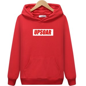 Luxury Brand Hoodie Sweater 2021 new female student autumn and winter pure cotton Korean loose long sleeve hooded Pullover