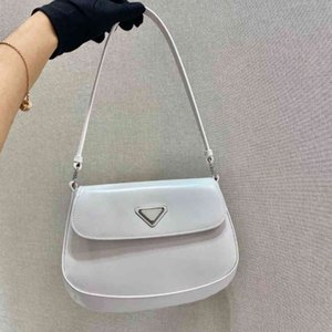 wholesale Multi family Pochette Bag bags Designer P Akend onthego in the summer of Zhouzhoubao123 coin purse