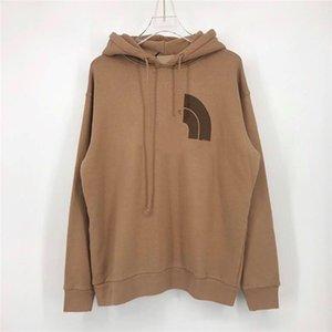 mens fashion hoodies letter print loose pullover Hoodie streetwear Man women hip hop casual Sweatshirt HD2104
