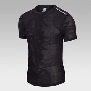 Mens T-shirt Fans Jerseys Mode de Luxe Classic Polo Shirt Designer Simple Coton pur Coton Noir Adulte Casual Broderie Imprimer la lettre Bee Shirts à rayures