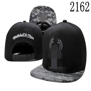 2021 Men Women's Basketball Snapback Baseball Snapbacks All Teams for Men's Football Hats Hip Hop Sports Hat Mix Order
