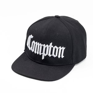 New embroidery Baseball Cap Hip Hop Snapback caps flat fashion sport Hat For Unisex Adjustable dad hats