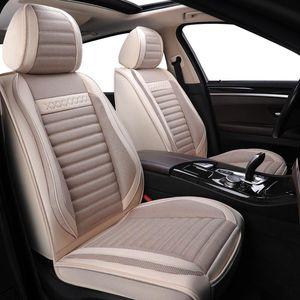 Evrensel Araba Koltuğu Infiniti için Kapakları Tüm Modeller FX EX JX G M QX50 Q70L QX60 QX56 Q50 QX70 Q60 QX80 Kapak
