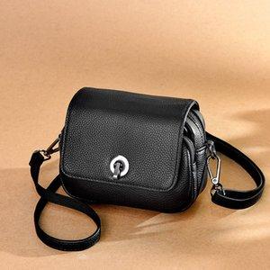 fashion ladies handbags high quality shoulder messenger bag small