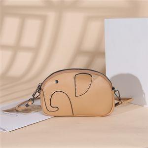 Cartoon Bags Channel Personality Wallet Mini Women Handbag Fashion HBP Quality Leather Crossbody Genuine Real Designers High Purse Hand Jrpf