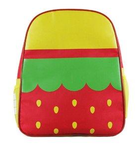 Designer Shoulder Bags Luxury Women Handbags Brand Totes Letter Print Cross Body Lady Fashion Bags Wholesale