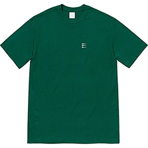 Brand Desighers Herren Womens T-shirts SUP Mode Beiläufige Lose High Street einzigartige Begrüßungsdrucken Kurzarm T-Shirt für Männer und Frauen