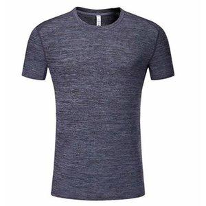 08Custom maillots ou commandes d'usure occasionnels, note couleur et style, contactez le service clientèle pour personnaliser le numéro de noms de jersey.