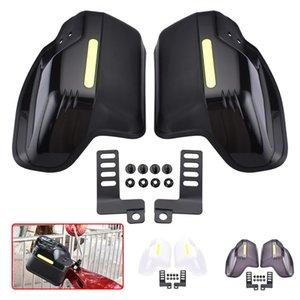 Motorcycle 22 28MM Handguard Hand Handlebar Guard Protect Shield For C600 C650 Sport F800S F800ST R1200ST R1200RT ATV Parts