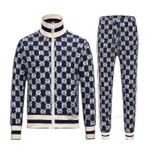 Otoño invierno 2 piezas trajes para lentejuelas de lentejuelas de lentejuelas manga larga con capucha y aptitud de bolsillo pantalón calle streetwear de dos piezas