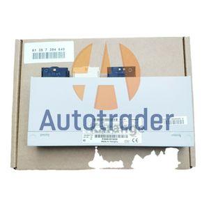 7394649 61357394649 Fit for BMW F07 F01 F10 F25 F26 ECU Trunk Tailgate Lid Lift Control Module 6135 7394649