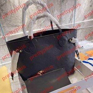 Moda mulheres luxurys designers sacos de bolsas de ombro crossbody bolsas mensageiro bolsas bolsas de crédito titular bolsa de moeda 2021
