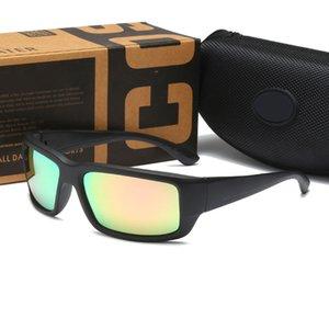 2021 women and Men frame Costa Brand Designer Sunglasses UV protection Summer Style Top Quality Outdoor Visor Glasses #16