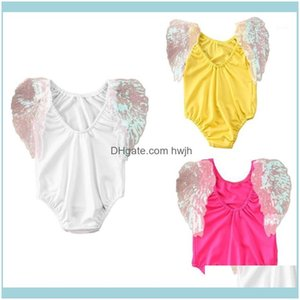 Childrens Equipment Sports & Outdoorschildrens Swimwear Toddler Infant Baby Girls Backless Swimsuit Summer Holiday Swimming Bikini One-Piece