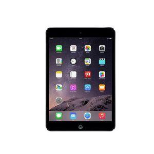 Remodelado Original Apple iPad Mini 2 WiFi Versão 16GB 32GB 64GB 7.9 polegadas Retina Ios Dual Core A7 Chipset Tablet PC