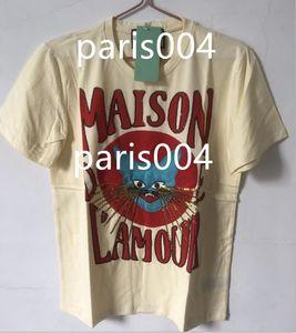 2020 새로운 남성과 여성의 럭셔리 편지 스팽글 짧은 소매 티셔츠 패션 디자이너 티셔츠 고품질 느슨한 및 반짝이는 여성의 티셔츠