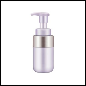 EPACK Craphytotune Foaming Wash 200ml Cleansers Make Up Cleaning Foam