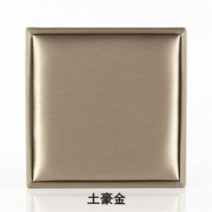 ZWk pu ring gold wire drawing pendant pendant bracelet pearl treasure jewelry jewelry packaging boxes boxes necklace packing