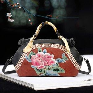 2021 fashion designer luxury bag rhinestone vegetable basket cruiser mini handbag fashionhandbag bottom embroidery