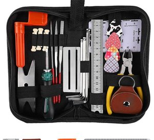 guitar Maintenance tool Musical instrument accessories