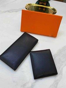 Одинокая молния кошелек Самый стильный способ нести вокруг денег, открытки и монеты мужской кожаный кошелек держатель карты длинный бизнес, женская