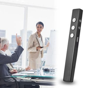 Ppt Flip Pen Remote Control Electronic Pointer Multimedia Whiteboard I341715