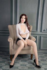 sexe poupée réaliste taille de vie super étoile visage modèle sexdolls adulte vagin sexe pour homme