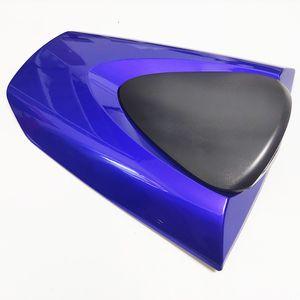 ABS Motosiklet Arka Pillion Yolcu Kukuleta Koltuk Arka Kapak Honda CBR600RR CBR 600RR F5 2007-2016 08 09 10 13 14 15 16 17