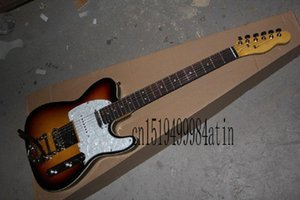Top quality Arrival Telecaster Large rocker Electric Guitar @21