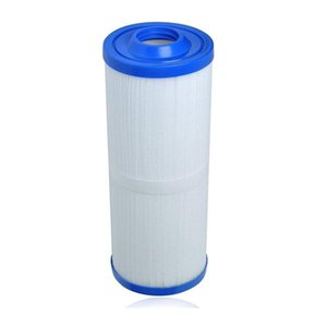 Pool & Accessories Spa Filter 2 Inch Female SAE Threaded For PWW50L Filbur FC-0172 SD-01143 Unicel 4CH-949,For Tub 817-4050
