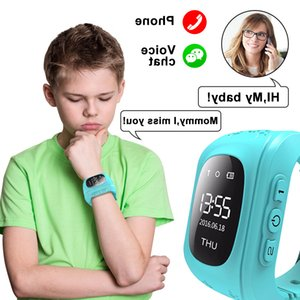 AD Gift Sim Watch Kids Phone Smartwatch For Boys Girls With Children's Card Smart Photo Waterproof IP67 Android G22 992