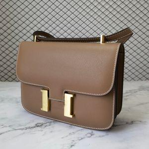 Новое поступление женщин роскоши дизайнеры сумки 2021 сундук упаковки леди Tote цепи сумка мессенджер рюкзак нейлон скрещивание мешка европейская и американская мода