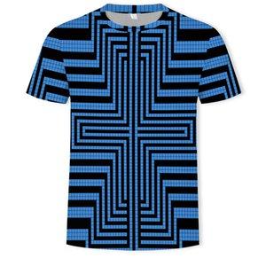 Marca Hombres Estilo de verano Deporte T Shirt Camisetas de fútbol Marca Camisas Slim Fit Running O-cuello Manga corta Top Tshirt Camisetassoccer Jersey